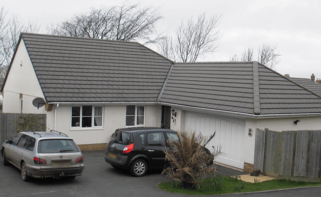 Bideford Residential Property
